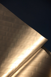 Frank Gehry Architecture Photography