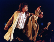 Rolling Stones Photography Concert Photography