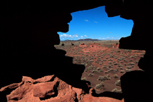 Wupatki National Monument Arizona Landscape Photography