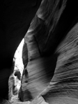 Utah Grand Staircase-Escalante National Monument Slot Canyon Photography